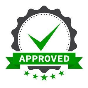 municipality approved company