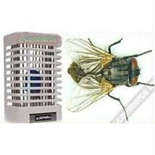 fly control- DIY methods